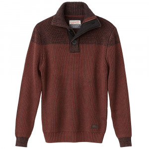 Kwc207 Pull Homme