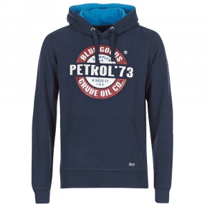 Swh300 Sweat Capuche Homme
