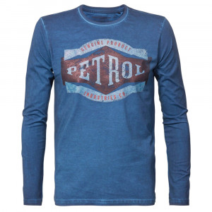 Tlr625 T-Shirt Ml Homme