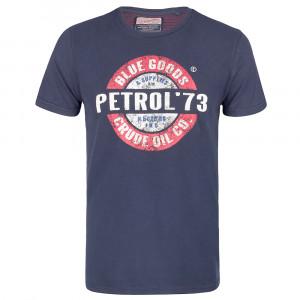 Tsr600 T-Shirt Mc Garçon