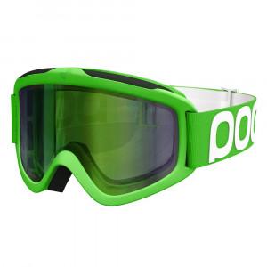 Iris X Masque Ski Homme