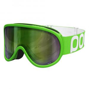 Retina Masque Ski Homme