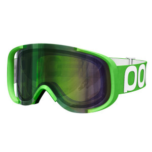 Cornea Masque Ski Unisexe