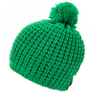 Color Beanie Bonnet Unisexe
