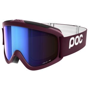 Iris X Masque Ski Unisexe
