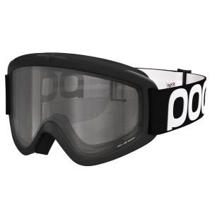 Iris X Black Nxt Masque Ski Unisexe