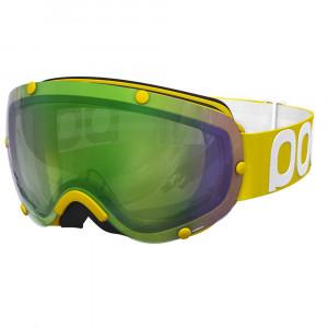 Lobes Masque Ski Unisexe