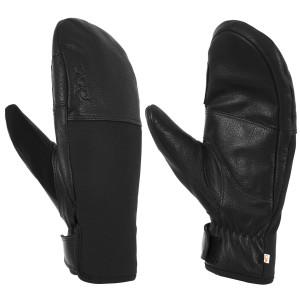 150456557-1002 URANIUM BLACK