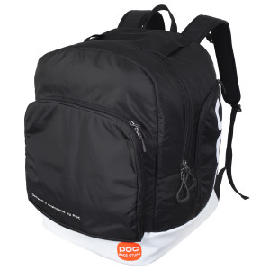 Race Stuff Backpack 60 Sac À Dos Homme