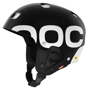 Receptor Backcountry Mips Casque Ski Unisexe