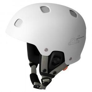 Receptor Bug Casque Ski Unisexe