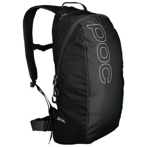 Spine 20L Sac A Dos Homme