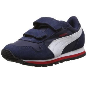 St Runner Nl Chaussure Garçon/bébé