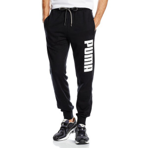Fun Dry Pantalon Homme
