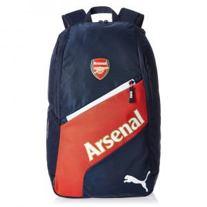 Arsenal Sac A Dos Homme