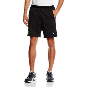At Cool 2In1 Short Homme