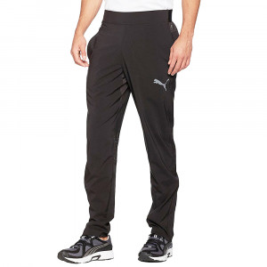 At Vent Stretch Pantalon Survêtement Homme