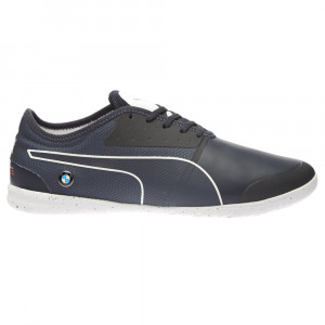 Bmw Changer Chaussure Homme