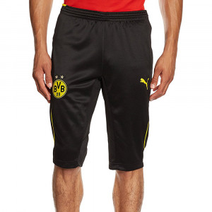 Bvb Short Long Training Homme