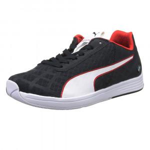 Evospeed Lo Bmw Chaussure Garcon