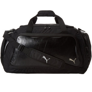 Elite Medium Sac De Sport Homme