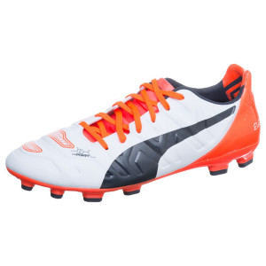 Evopower 2.2 Chaussure Football Homme