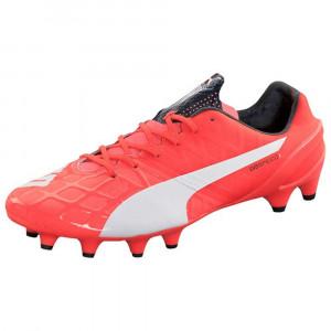 Evospeed 1.4 Chaussure Football Homme