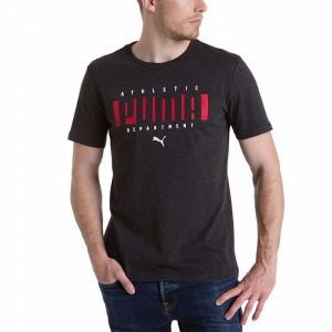 Ath T-Shirt Mc Homme