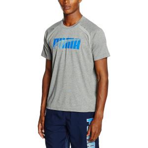 Evostripe T-Shirt Mc Homme