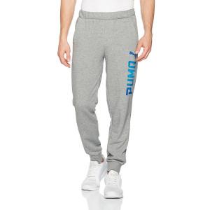 Fd Rebl Swt Pantalon Survêtement Homme