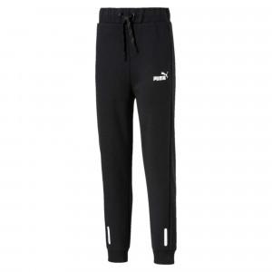 Fd Sport Style Pantalon Survêtement Garçon