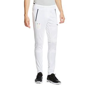Figc Pantalon Italie Homme