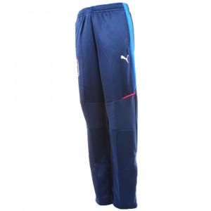 Italia Pantalon Garcon