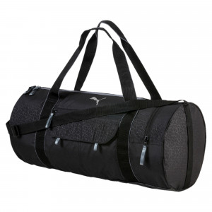 Fit At Sports Duffle Sac De Sport Homme