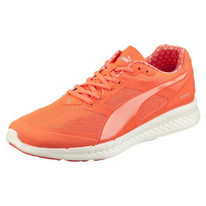 Ignite Pwr Chaussure Femme