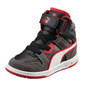 Rebound Street Chaussure Bebe