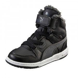 Rebound Street Wtr Chaussure Bebe