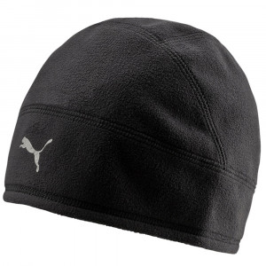 Warmcell Bonnet Homme