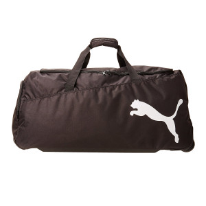 Pro Train Large Sac De Sport Unisexe