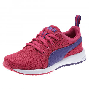 Carson Runner Nm Chaussure Fille