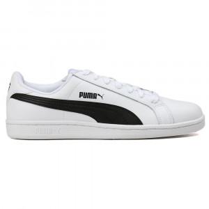 Puma Smash Chaussure Homme