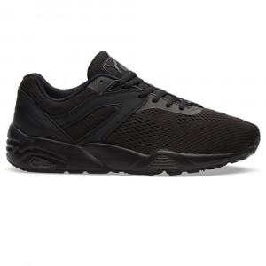 R698 Eng Mesh Chaussure Unisexe