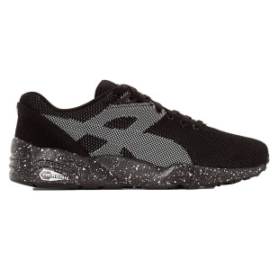 R698 Knit Speckle Chaussure Homme