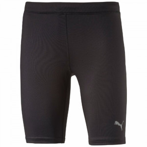 Short Tight Cuissard Homme