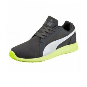 St Trainer Evo Chaussure Unisexe