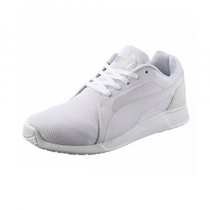 St Trainer Evotech Chaussure Homme