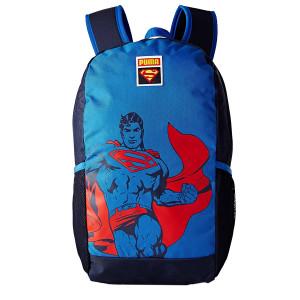 Superman Sac A Dos Garçon