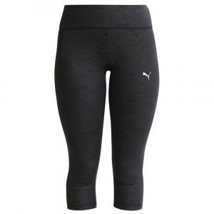 A E O Me 3/4 Tight Pantalon Femme