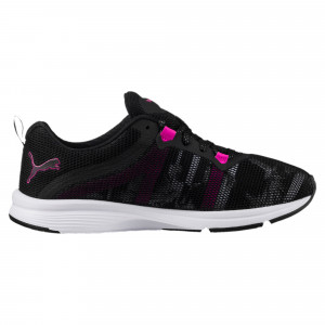 Pulse Ignite Xt Chaussure Femme