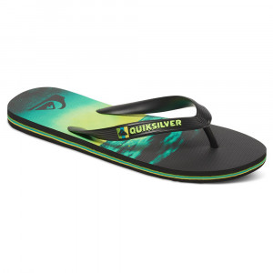 Molokai Hold Down Tong Homme